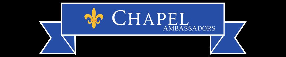 Chapel Amb
