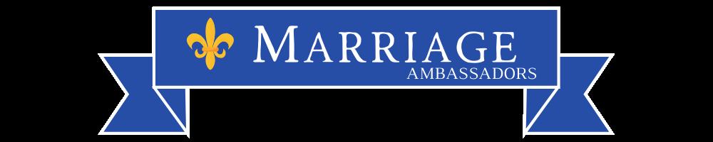 Marriage Amb
