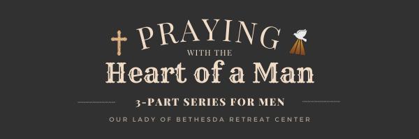 Meor Praying Heart Header
