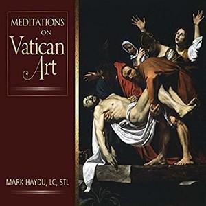 Haydu vatican art