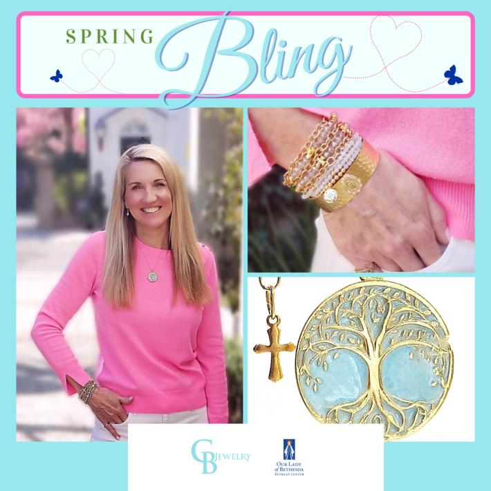 Cbling Spring 2021 Fundraising Post Pink