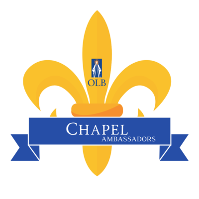 Chapel Ambass