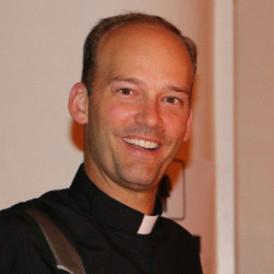 Fr. Daniel B