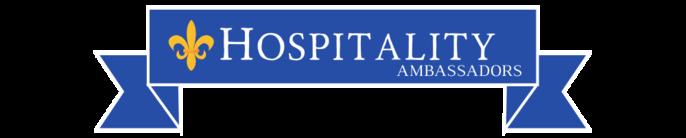 Hospitality Amb