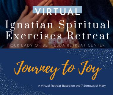 Journey To Joy Post