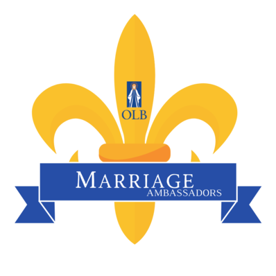 Marriage Amb Icon