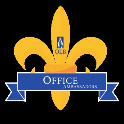 Office Ambassador