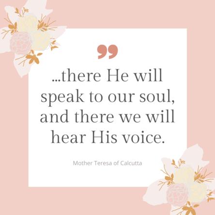 Spex Quotes Mother Teresa 1
