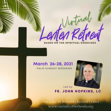 Virtual Spex Lent Post1