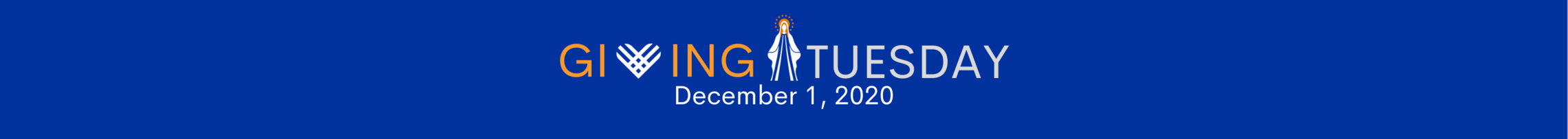 Giving Tues 2020 Banner Thinner