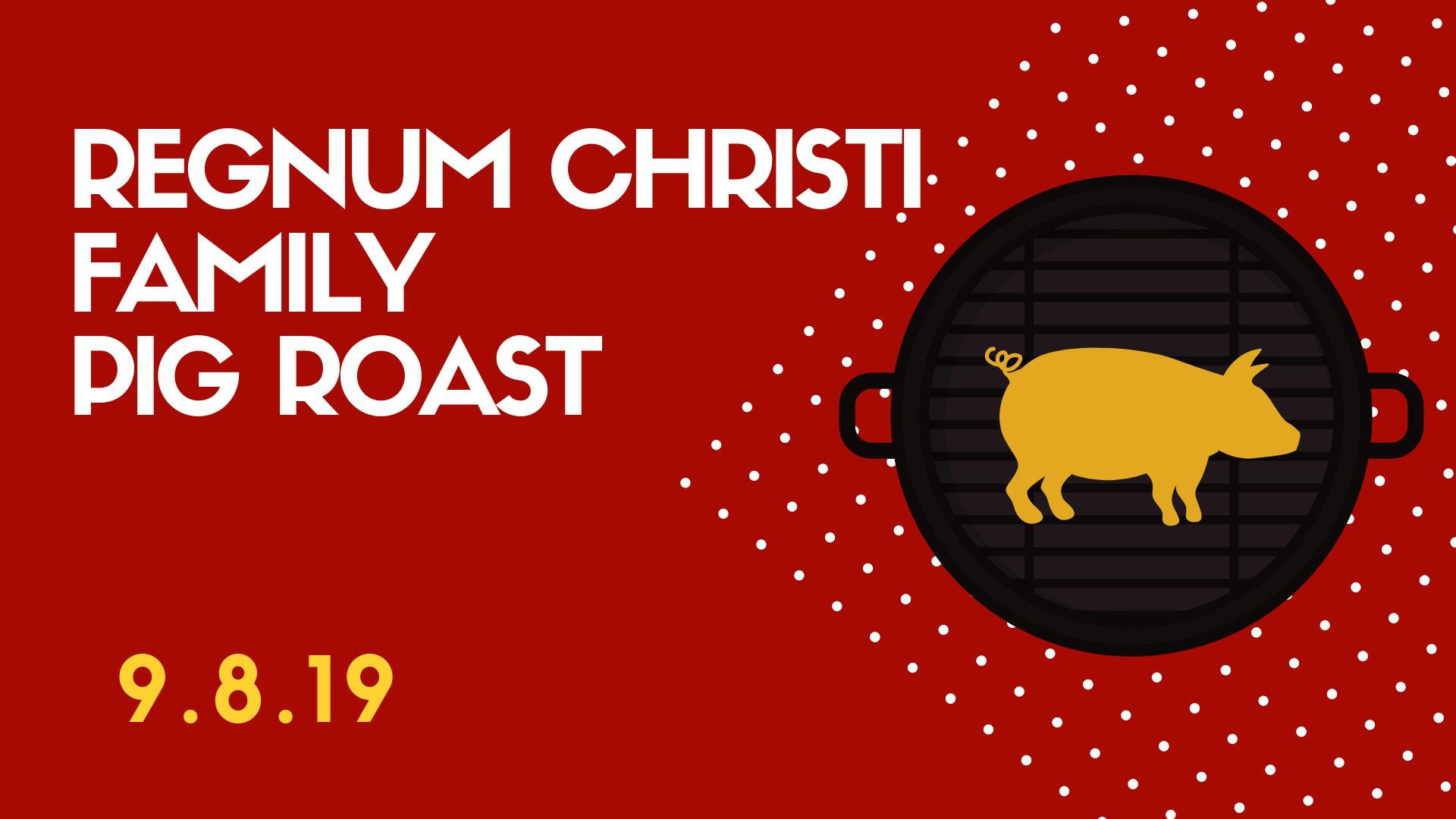 Pig Roast 2019 Header 3
