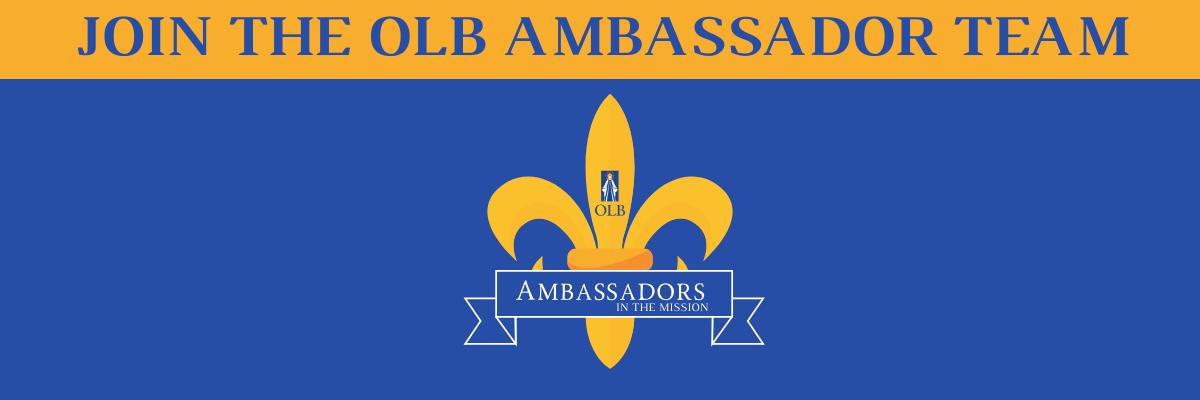 Olb Ambassadors Headers 5