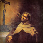St John Of The Cross1